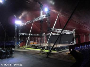 Bühne-&-Rigging