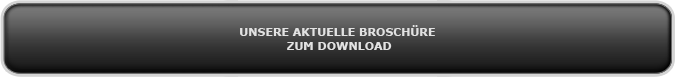 content-button_broschuere
